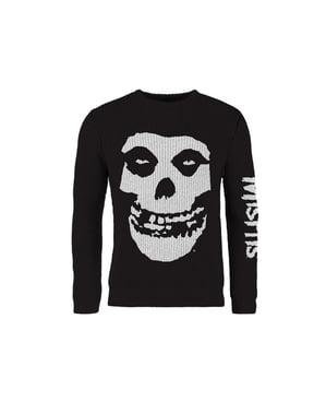 वयस्कों के लिए स्वेटर