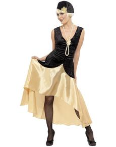 jaren 20 kleding vrouwen kopen