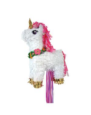 Piñata Unicorn Premium