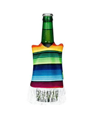 Mexikanische Flaschenhülle