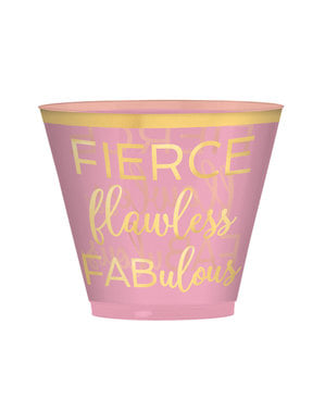 30 Boldog születésnapot csészék