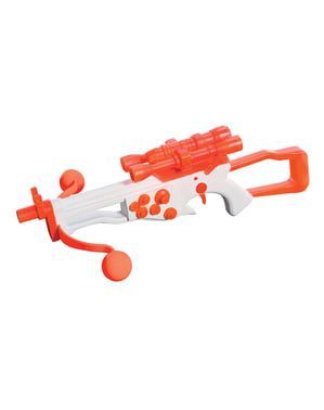 Chewbaccas Gewehr - Star Wars