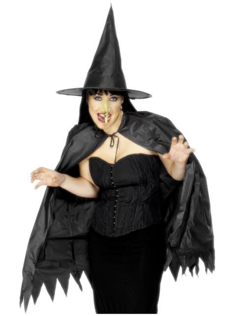 Set de vrăjitoare