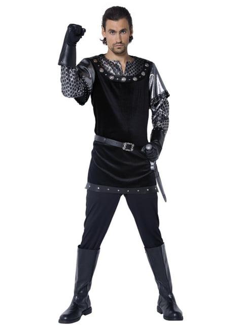 Disfraz de Sheriff de Notthingham