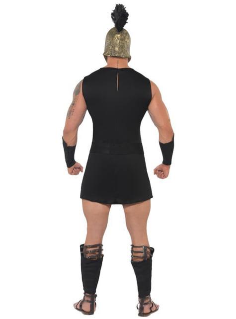 Disfraz de Aquiles - hombre