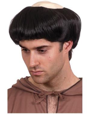 Монах перуку