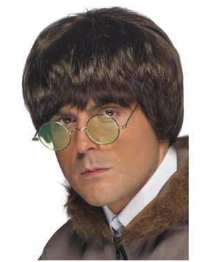 Parrucca The Beatles