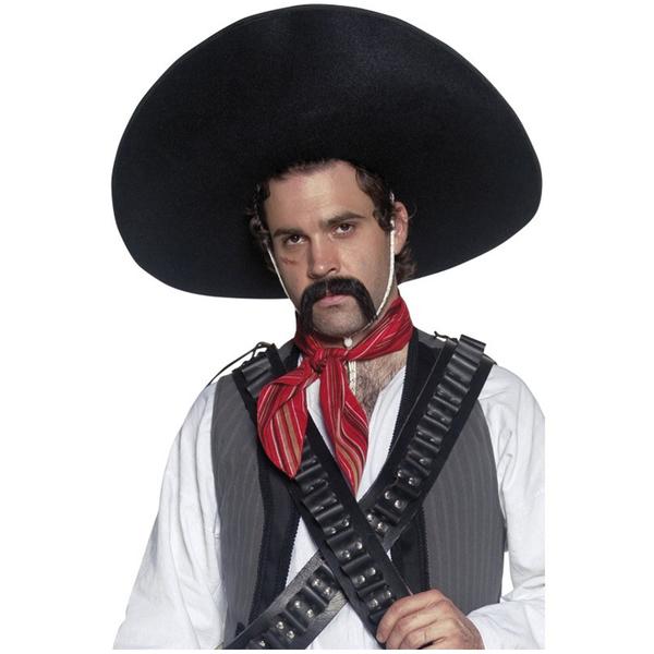 http://www.funidelia.es/15346-thickbox/sombrero-de-autentico-bandido-mexicano.jpg