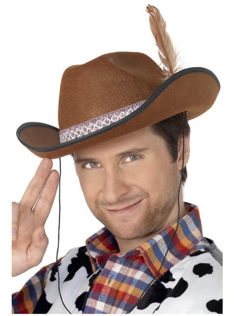 Sombrero de Dallas