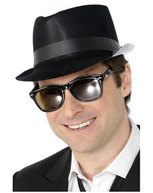 Sombrero clásico