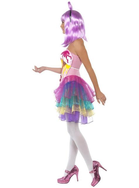 Katy Perry Kostyme til Damer