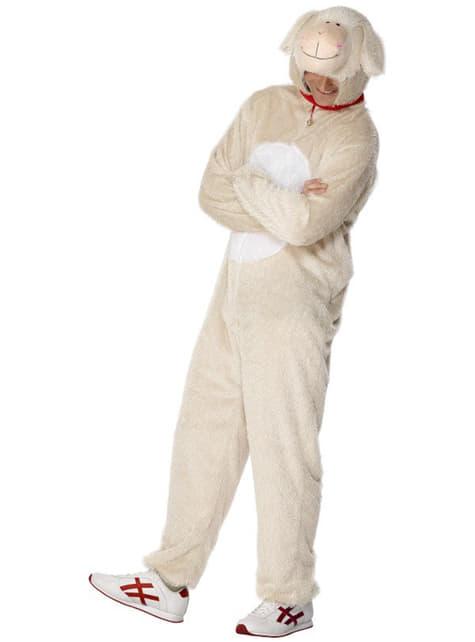 כבש תלבושות