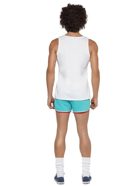 Costum de runner 118118