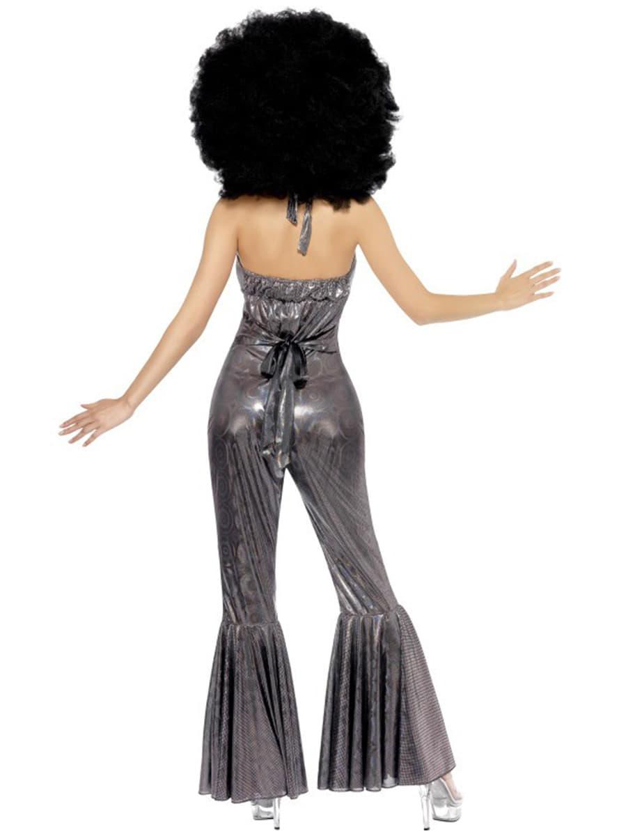 Disco Diva Costume The Coolest Funidelia