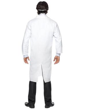 Kostým doktor klasický