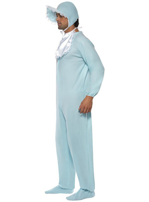 Baby Rompers Costume
