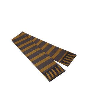 Hufflepuff sjaal voor kinderen - Harry Potter
