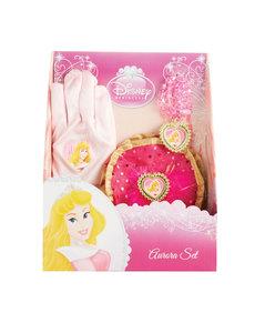 Sleeping Beauty accessories kit