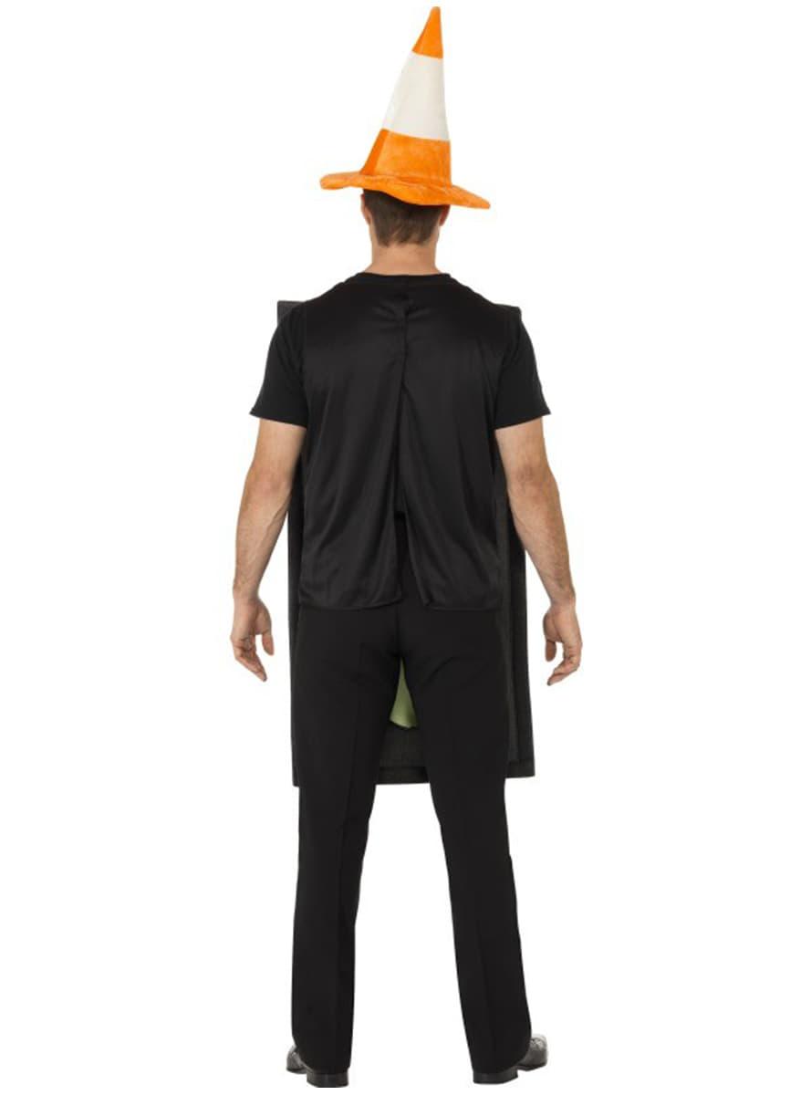 Costume da semaforo consegna express funidelia - Costume da bagno tricolore ...