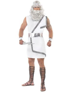 Zeus asu