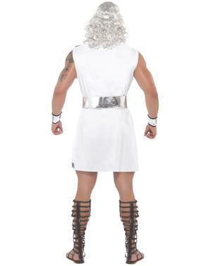 Fato de Zeus