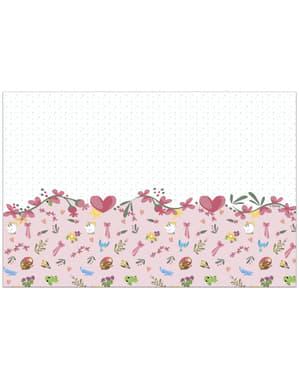 Little animals pöytäliina - Disney Princesses