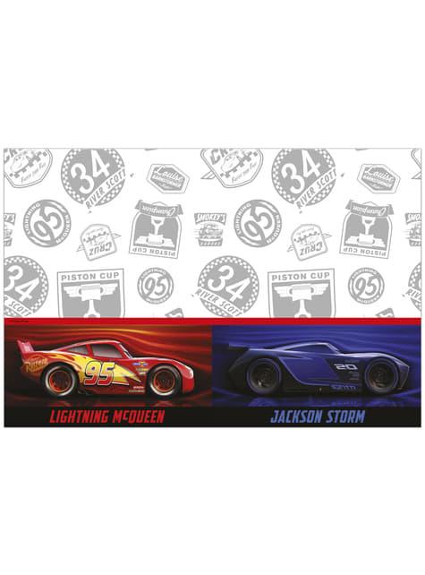 Mantel Cars