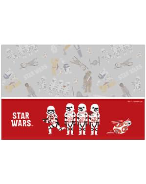 Star Wars masa örtüsü