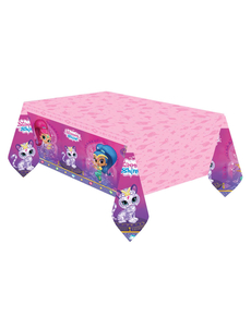 Movies & Series Tablecloths   Express delivery | Funidelia