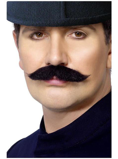 Detectivesnor