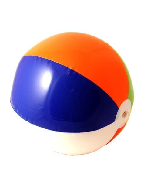 Μπάλα θαλάσσης