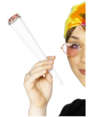 Falsk Joint