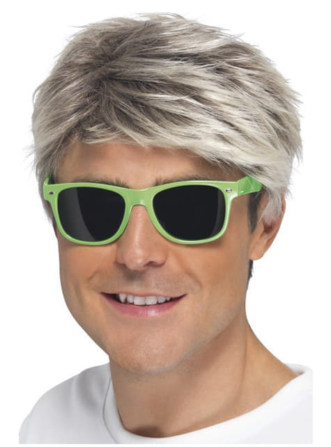 Ochelari neon
