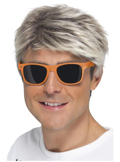 Gafas de neón - barato