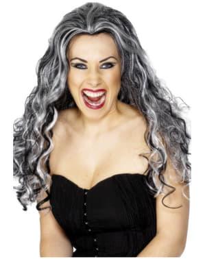 Renesansna zavodnica Wig