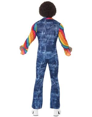 Cooler Tänzer Kostüm