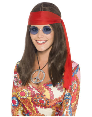 Kit de femme hippie
