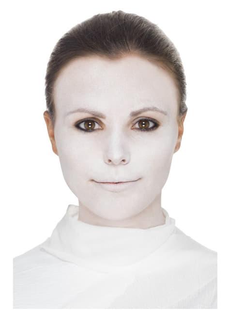 Kit de maquillage de momie