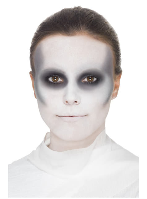 Kit maquillage momie