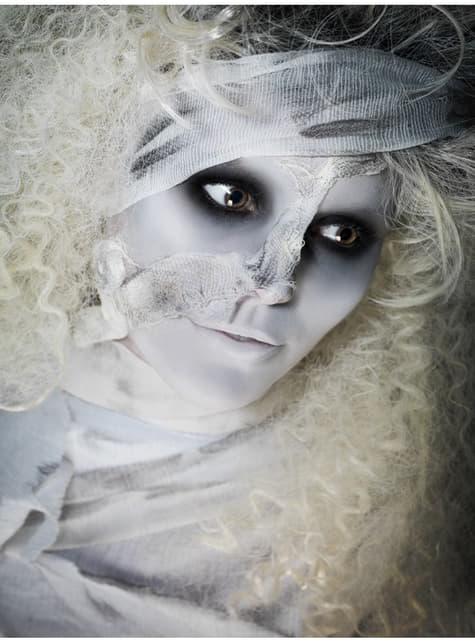 Kit de maquillaje de momia - comprar
