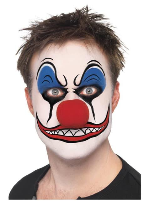 Clownsmink Set