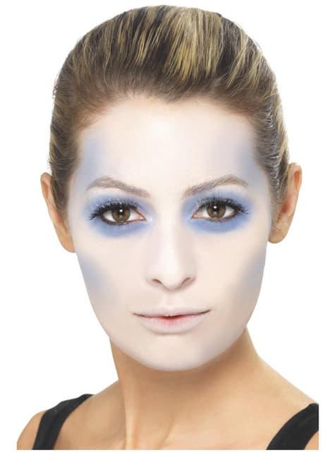 Makeup sada klaun