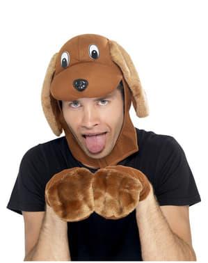 Djurset Hund