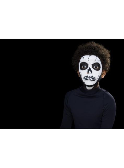 Аква Хелоуин Грим Комплект