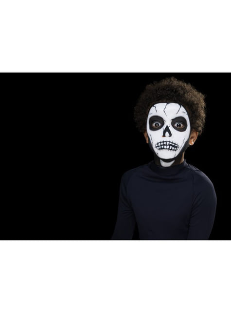 Set trucco Halloween