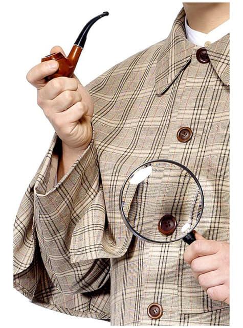 Sherlock Holmes Sett