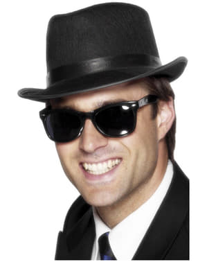 50s Style окуляри для чоловіків