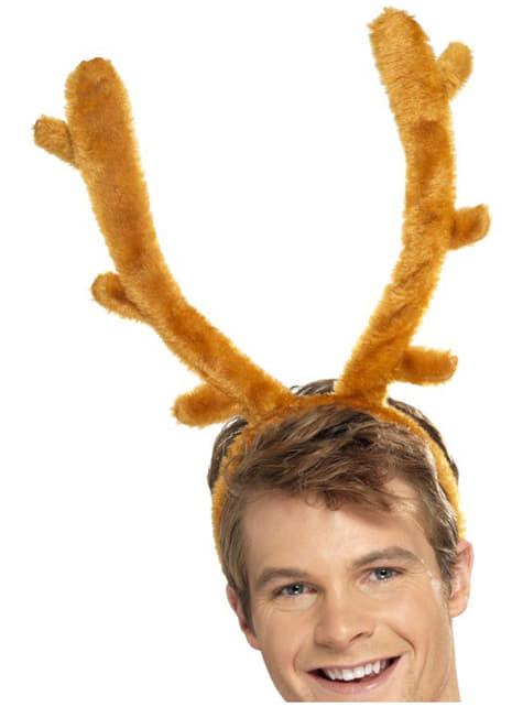 Antlers האייל Do איל