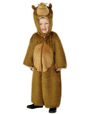 Kostium Wielbłąd dla dzieci