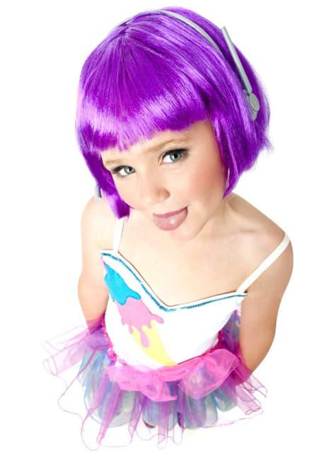Søt Som Sukker Kostyme Barn